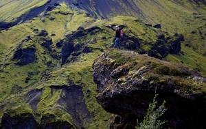 2014_IJsland_099