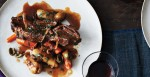 chile-braised-short-ribs-840x436